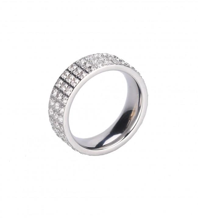 Cherish Ring, 2 Färger