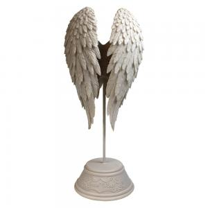 Dekoration, Angel Wings