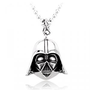 Halsband Darth Vader
