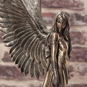 Dekoration, Angels Spirit Guide