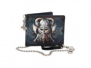 Plånbok, Viking