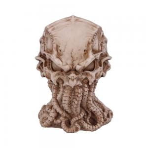 Dekoration, Cthulhu Skull