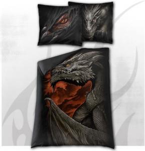 Bäddset, Majestic Draco
