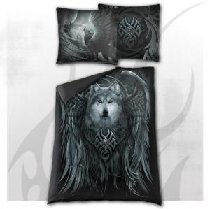 Bäddset, Wolf Spirit