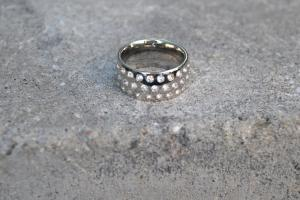 Bliss Ring