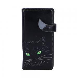 Lucky Cat plånbok