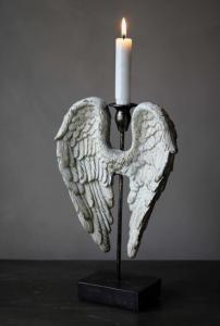 Majas, Angel Wings, 2 Färger