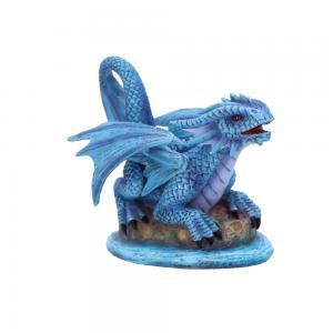 Drake, Water Dragon