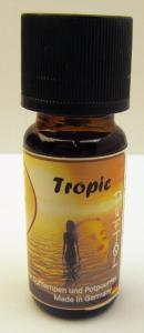 Aroma Doftolja, Tropic