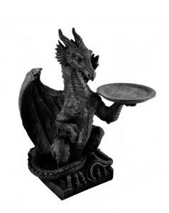 Dragon Butler