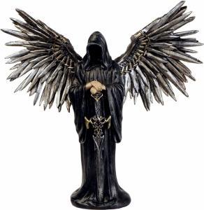 Dekoration Design, Death Blade M