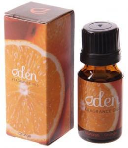 Aroma Doftolja, Eden, Apelsin