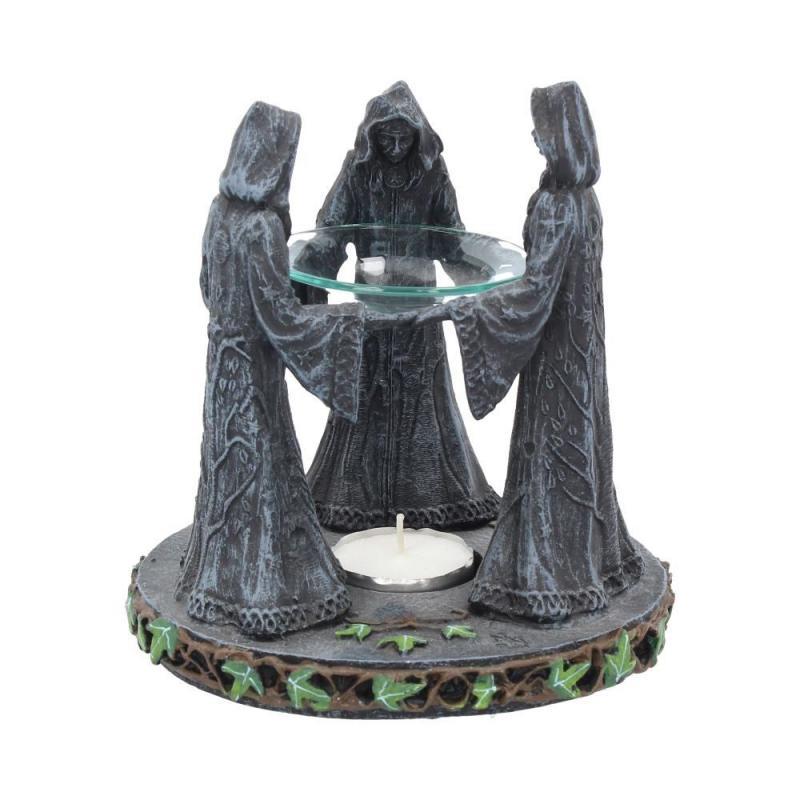 Aroma lampa, Magik Circle