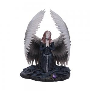 Dekoration, Prayer for the Fallen, Angels