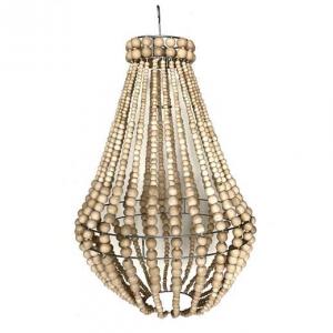 Lampa, Pärlor Natur