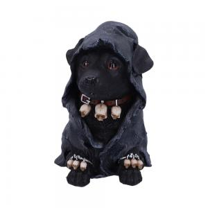 Dekoration Reapers Canine 17cm