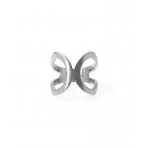 Design ring, Uma Steel