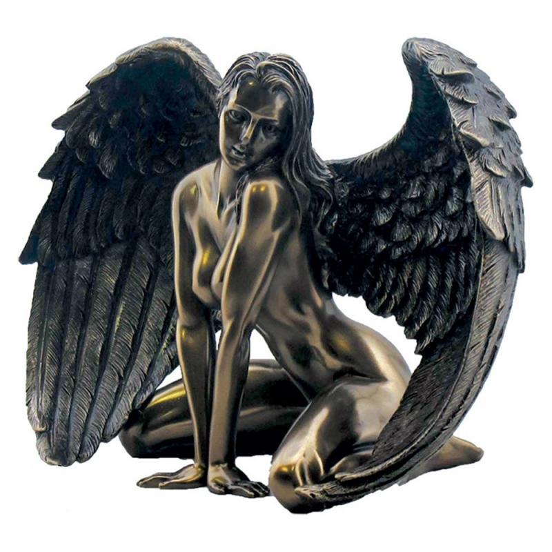 Dekoration, Angels Passion