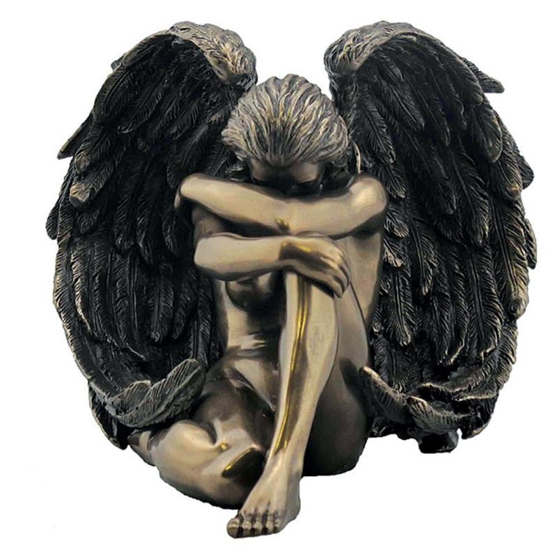 Dekoration, Angels Despair