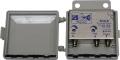 GT-Mast amplifier UHF 30dB