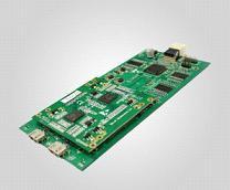 WELLAV ENCODER MODULE FOR IPTV STREAMING