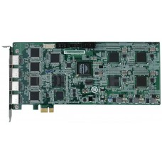 HDC-304 PCI Capture card4xHDMi