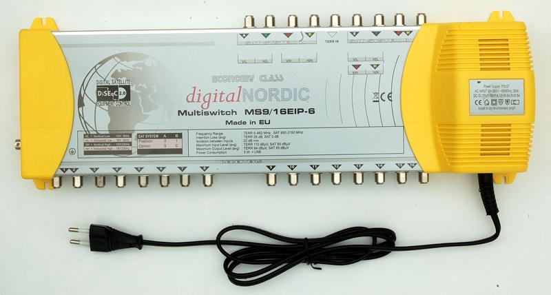 MS9/16 EIP-6 22kHz v01/10