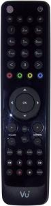 Remote Vu + Universal Duo / Uno / Solo