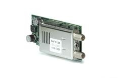 DVB-S2 Tuner DM800