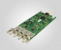 WELLAV DVB-S2 Module FÖR DMP900, SMP100