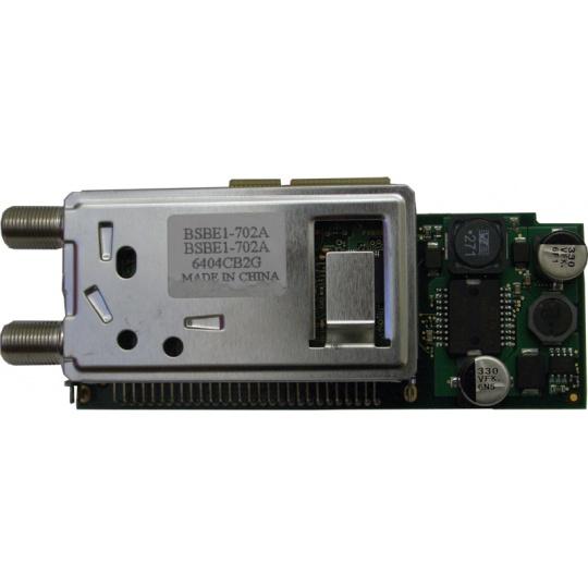 DVB-S2 Tuner Azbox+