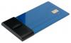 Extra Client Card Clone V.12