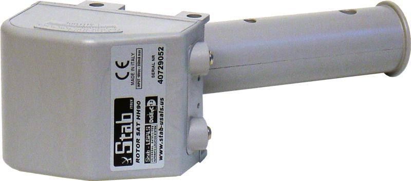 Stab DiSEqC Engine HH90