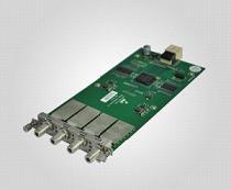 WELLAV DVBT2-MODUL FOR DMP 900 & DMP 100
