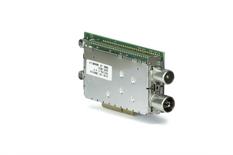 DVB-T Tuner DM800 / 600 / 7025+
