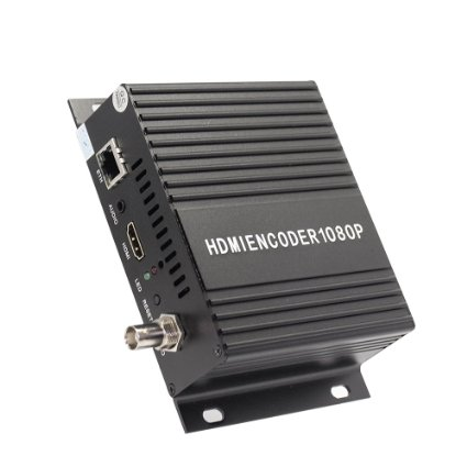 TBS HDMI Video Encoder profesional