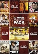 Western Pack - Vol. 1
