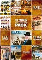 Western Pack - Vol. 2