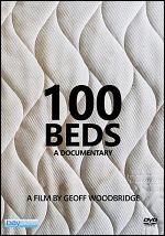 100 Beds