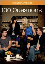 100 Questions - The Complete Series