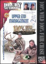 100% Wild Fair Chase - Vol. 2
