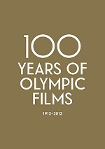100 Years Of Olympic Films: 1912–2012 - Criterion Collection