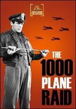 1000 Plane Raid