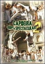 100% Capoeira 2