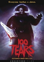 100 Tears - Extended Directors Cut