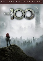100 - The Complete Third Season