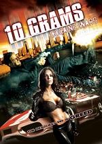 10 Grams - Cocaine Wars