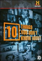 10 Things You Don´t Know About