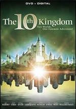 10th Kingdom
