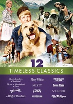 12 Timeless Classics